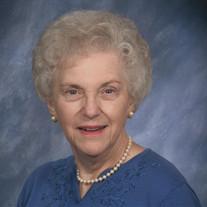 Marie H. Voto