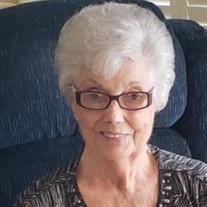 Mrs.  Vera Pitt Crooms