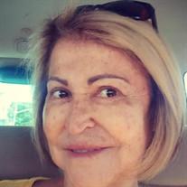 Blanca  Ines  Garzon Gonzalez