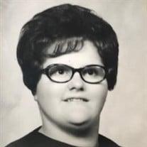 Margaret A. Hladky