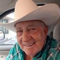 Jimmy Darrell Austin