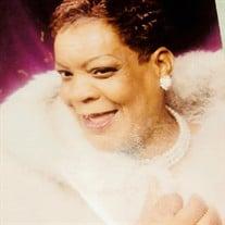 Mrs. Erma Lee Jones,