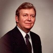 Mr.  Myrthal Hollis Baldree