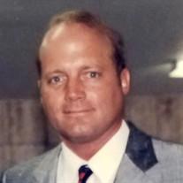 Paul Roy Ottinger
