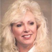 Janet                 Shirley                 Wilson