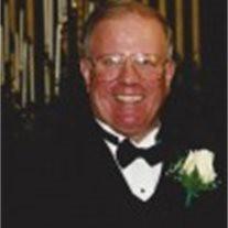 Stephen                 Patton                 Stallcup