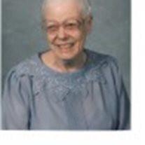 Doris                 Cardell                 Harper