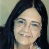 Susan                 Elizabeth                 Schwartz