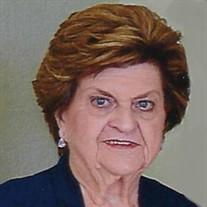 Charlotte M. Irizarry