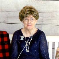Rita Joyce Hart