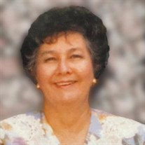 Wanda Taylor Holley