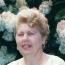 Anna Miszkiewicz