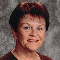 Lynn A.  Simenc