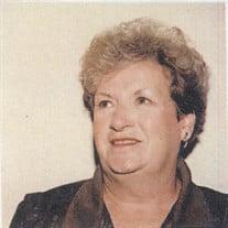 Sarah F. Killian