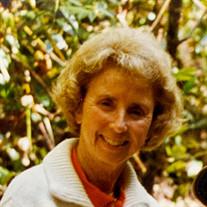 Virginia Edelen