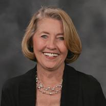 Judith Doyle Utley