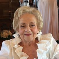 Ella Sue Roberts
