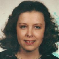 Mary Augustine Kiener