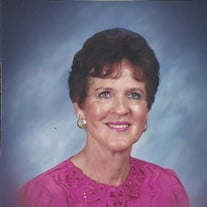 Evelyn D. Schaake
