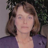 Regina Lawson