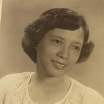 Lourdes Santos Gonzaga