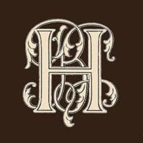 James Edward Harp