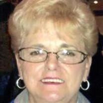 Sue Jean Wright
