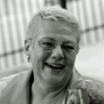 Mary Milito