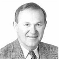 Joel Caslowitz, MD