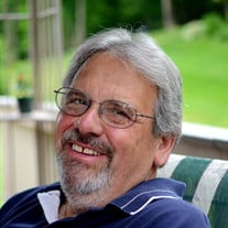 Ramon A. Fischetti