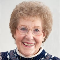 June Pearl Blankenship