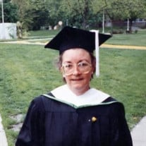 Audrey Elaine Krivachek