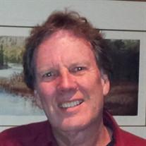 James (Jim) McPherson