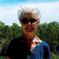 Joyce A. (Kowalski) Puchalsky