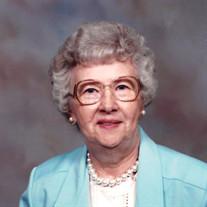 Emma L. Stumpf