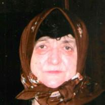 Tereze Malaj