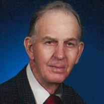Paul F. Salzman