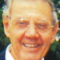 Michael L. Canestrano