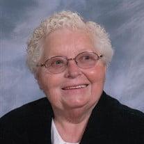 Ellen Marie Docken