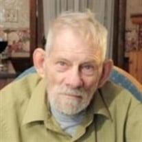 Ronald Leslie Jelley