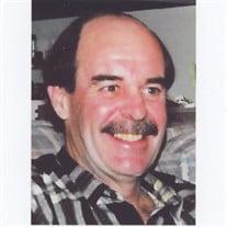 Donal  G.  Nesius