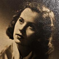 Joyce  Elaine  Munson