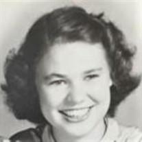Patricia  L Owen
