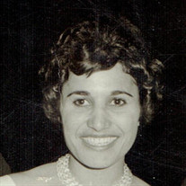 Tamineh Eivazians
