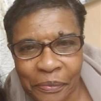 Barbara Umilta Smith Jeffrey