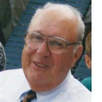 Robert Fernand Droz