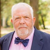 Stephen Porter Clay