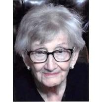 Sheila N. Noe