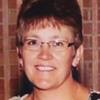 Kimberly Synhorst