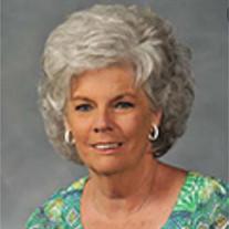 Joyce Ann Larimer